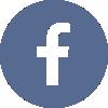 Facebook beluchet