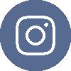 Instagram beluchet