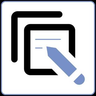 Онлайн консультация бухгалтера